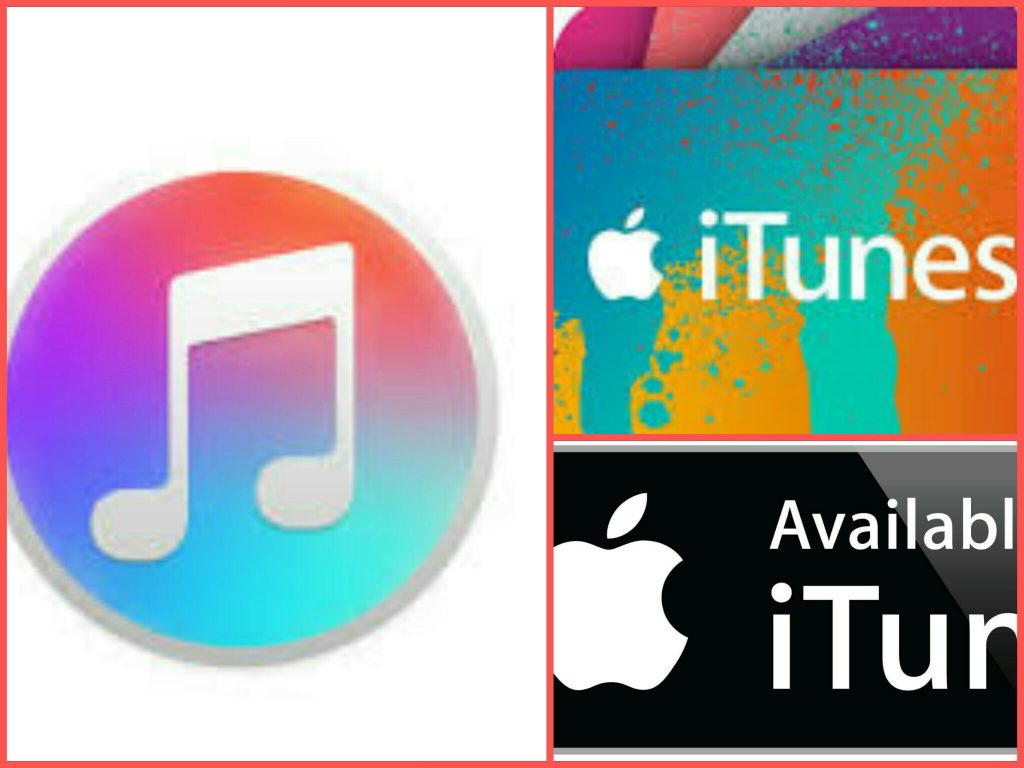 How-To fix iTunes Songs that are Greyed Out   DigitalWeakness