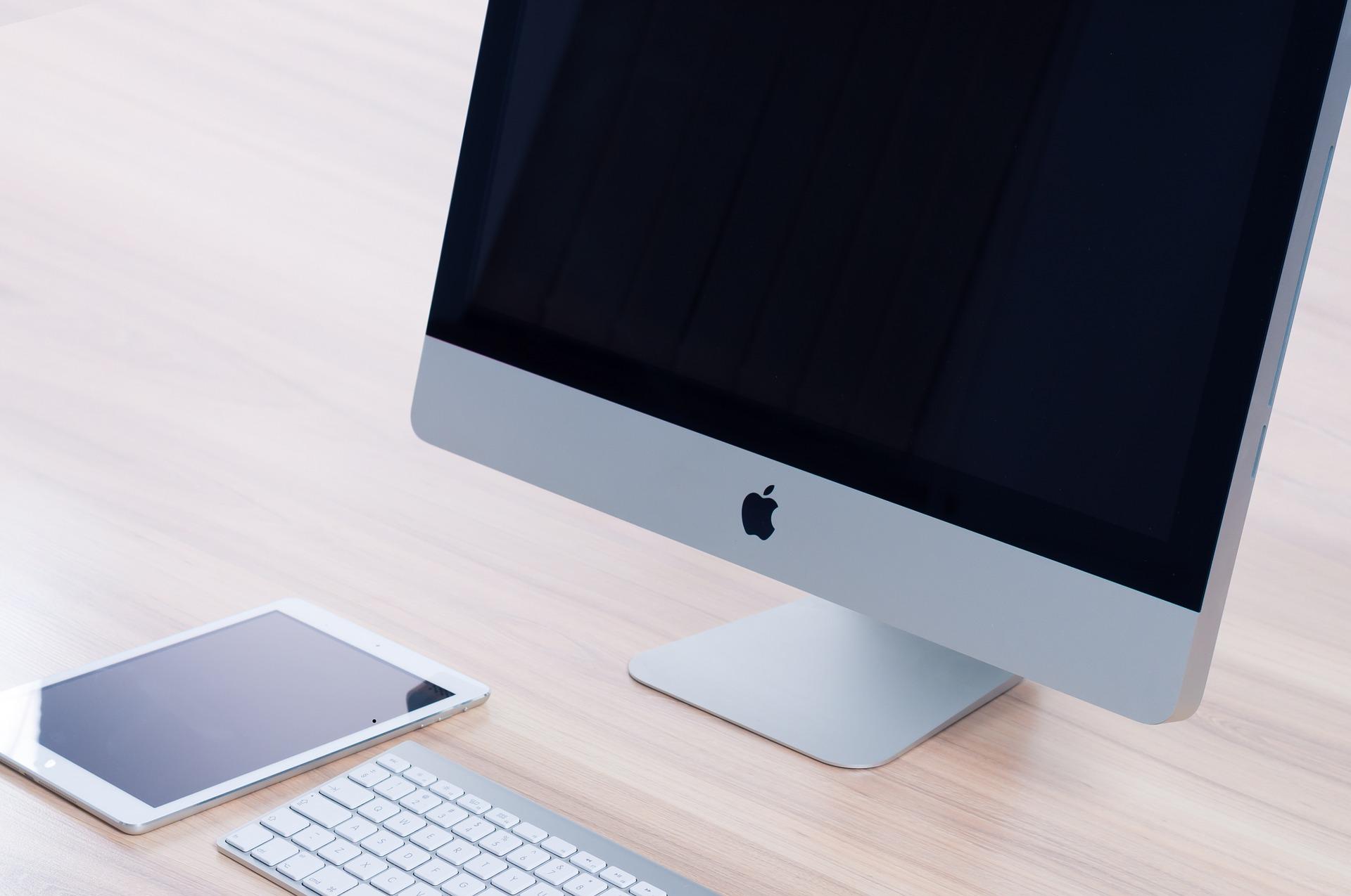 Mac_update