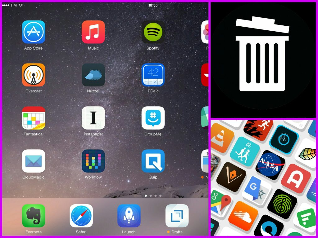 remove_apps