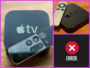 Apple_tv_problem_error