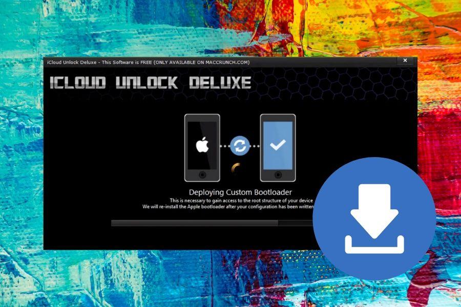 Unlock Deluxe Download 1