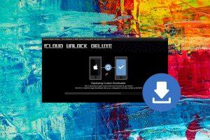 Unlock Deluxe Download 2