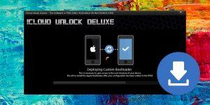 Unlock Deluxe Download